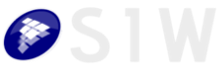 MGIP/SIW Blog